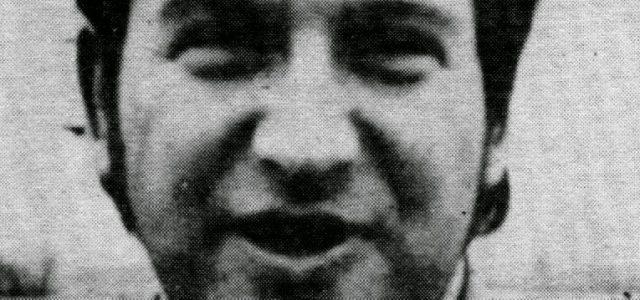 Chile – Asesino de sacerdote Joan Alsina deberá pasar cinco años en la cárcel