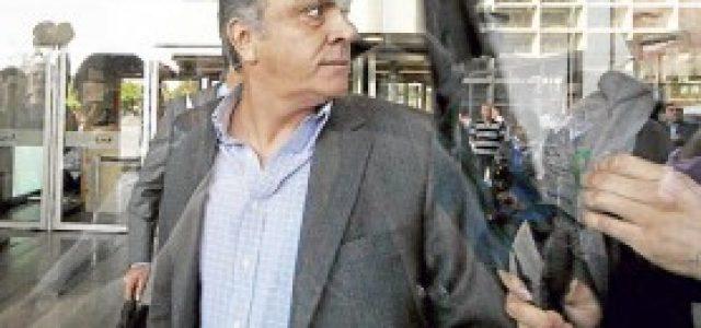 Chile – Así operó la máquina que armó Longueira para financiar su actividad política