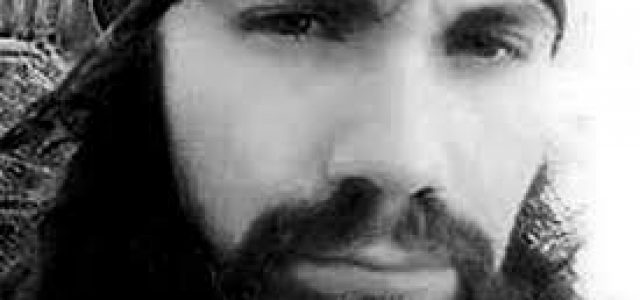 Argentina – Santiago Maldonado: crónica, punto a punto, de la desaparición forzada