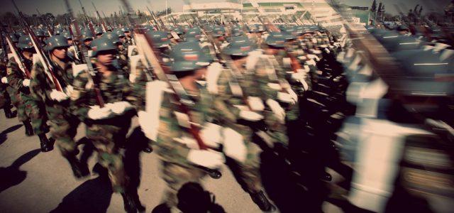 Vergüenzas del Ejército: Las crueles matanzas que manchan la historia militar chilena