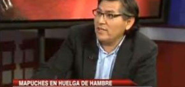 Chile / Wallmapu – Lo que ocurre con los comuneros debería causar un profundo dolor, una reacción de rabia,
