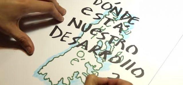 Chile – Archipiélago de Chiloé y el Independentismo Regionalista: El diputado y el Core, de la Papeleta a la Cancha