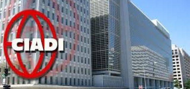 Chile – Víctor Pey se querella contra el Ministerio de Relaciones Exteriores