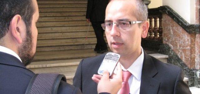 """Chile / Wallmapu – Jueces han considerado que las pruebas contra comuneros """"no son suficientes"""