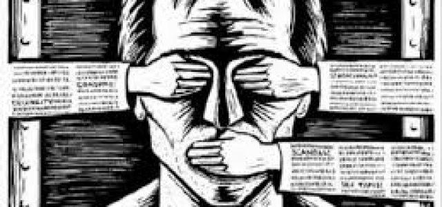 Chile – El falaz secreto de la ley Valech