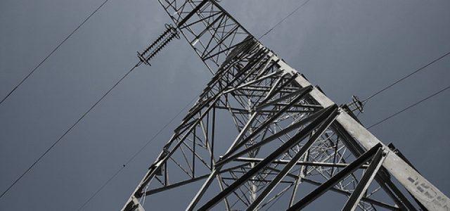 Chile – Cámara aprobó ley de concesiones eléctricas sin consultar a pueblos indígenas