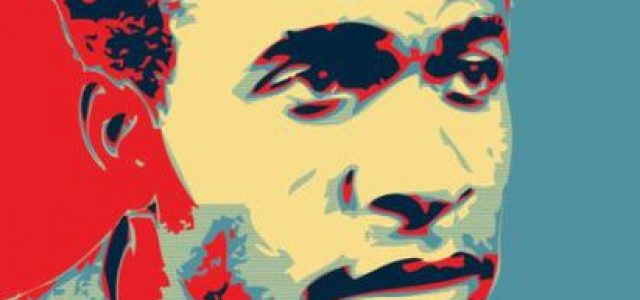 Franz Fanon: Periodista revolucionario