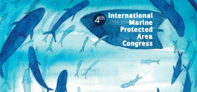 Carta pública de organizaciones de Chile ante la realización del Congreso internacional de Áreas Marinas Protegidas (IMPAC 4)