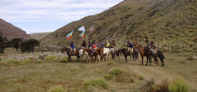 """Argentina –  Mapuche: """"Nos quieren culpar"""""""