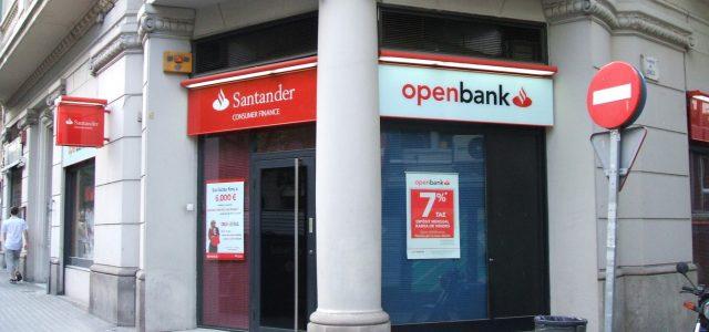 España – La banca sigue ajustando plantilla, toda la información