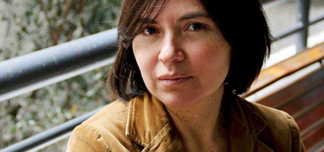 """Chile – Alejandra Matus: """"Pinochet percibió que el sistema de las AFP iba a ser perjudicial para los trabajadores"""""""