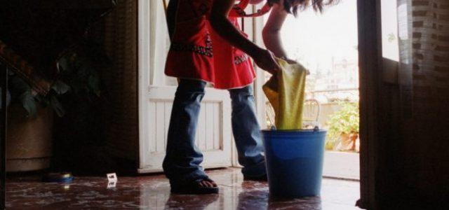 """Chile – Fundación Sol: """"Equidad de género, violencia institucional y Reforma a las AFP"""""""