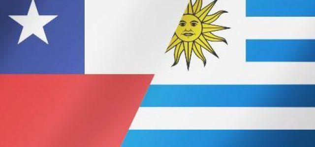 TLC Chile Uruguay: la participación social y el análisis de sus efectos debe ser condición previa para que sea votado por ambos parlamentos.