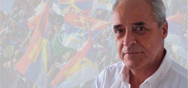 Roberto Chiazzaro: El TLC entre Chile y Uruguay solo beneficia a las transnacionales