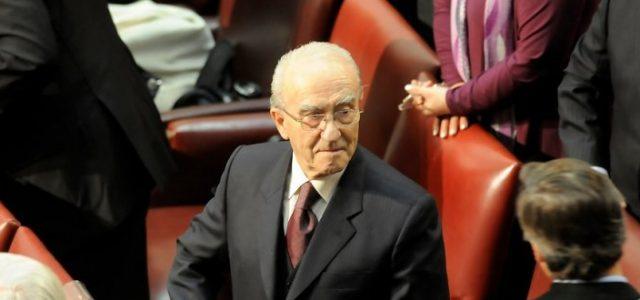Chile – PROCESAN A EX INTEGRANTE DE LA JUNTA MILITAR