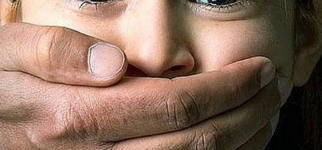 Menores abusados sexualmente: los violentan y lucran con su dolor
