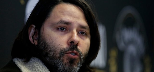 Chile – Alberto Mayol revela salario de gerente general de AFP Capital
