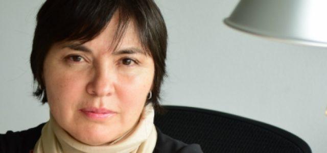 """Chile – Alejandra Matus derrumba discurso de las AFP: """"El mayor mito de todos es creer que, si has cotizado en forma estable, vas a tener una buena pensión"""""""
