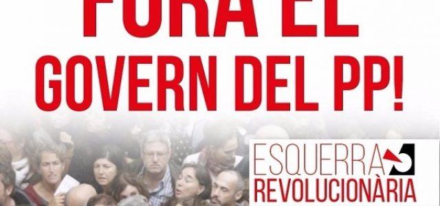 El pueblo de Catalunya triunfa sobre la represión policial
