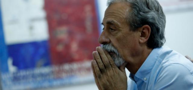 """Chile – Mesina le da con todo a las AFP tras fiesta de Capital en el caribe: """"Son una industria parasitaria"""""""