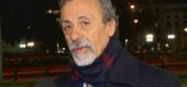 "Chile – Luis Mesina: ""Vamos a acabar con las AFP"""