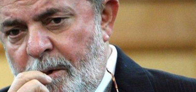 Brasil –La fuerza y la crisis del lulismo