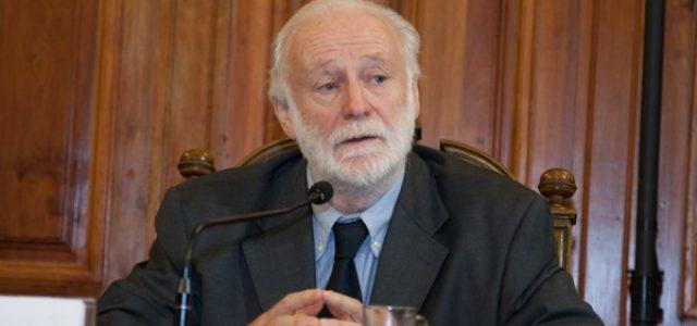 Chile – ¿Por qué rechazamos la reforma de pensiones?