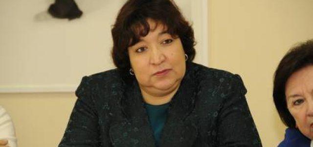 Chile – Ministra dicta acusación contra ocho ex integrantes del Comando Conjunto por secuestro calificado
