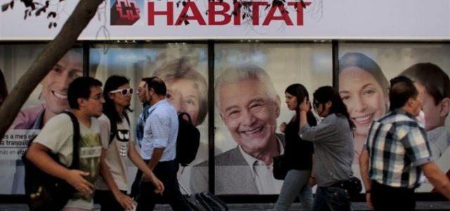Chile – 94% de trabajadores independientes no cotiza y expertos apuntan a desconfianza hacia las AFP