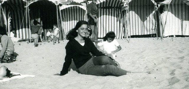 Justicia condena a 35 ex agentes DINA por desaparición de mujer embarazada en 1976