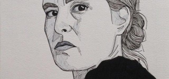 Anna Seghers(1900-1983)