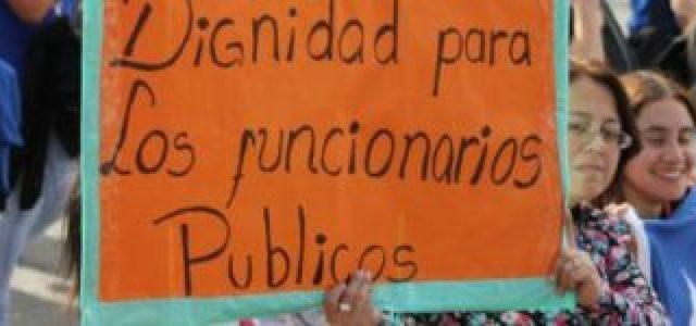 Chile – Funan a dirigente sindical por representar a empleador en juicio de trabajadora que denunció acoso laboral