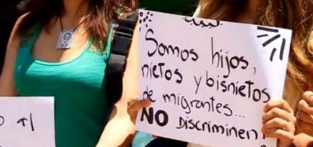 Chile – Expertos afirman que asociación entre migración y delincuencia carece de fundamentos