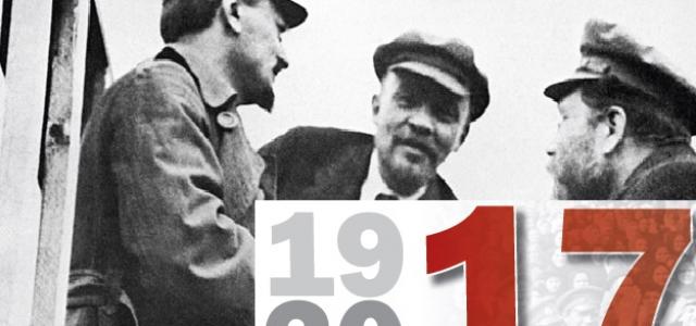 100 años después: retomemos las vitales enseñanzas de la Revolución Rusa