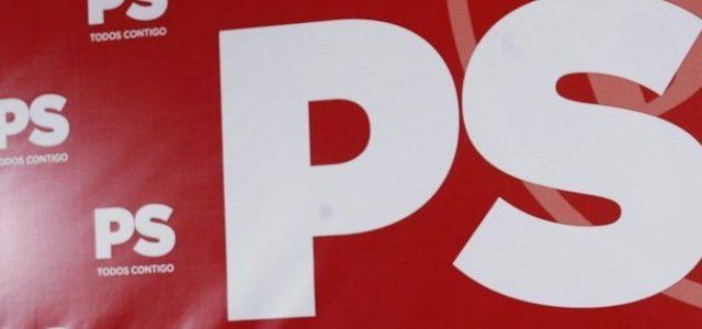 La inexorable extinción del Partido Socialista de Chile
