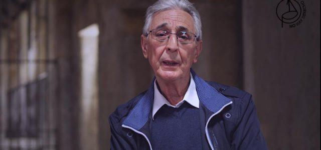 Uruguay –Heridas sin limpiar