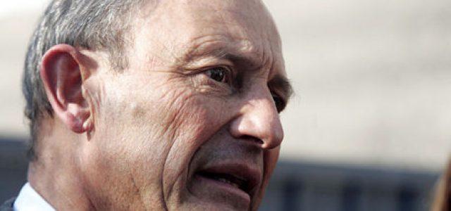 Chile – Ejército revela que el general (r) Juan Emilio Cheyre participó en 26 Consejos de Guerra en dictadura