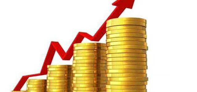 Chile – El principal problema para el crecimiento económico es la casta empresarial