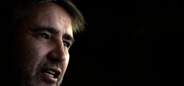 """Chile – Fiscal y posible autoatentado de Rossi: """"No tenemos ningún antecedente que permita esa tesis"""""""
