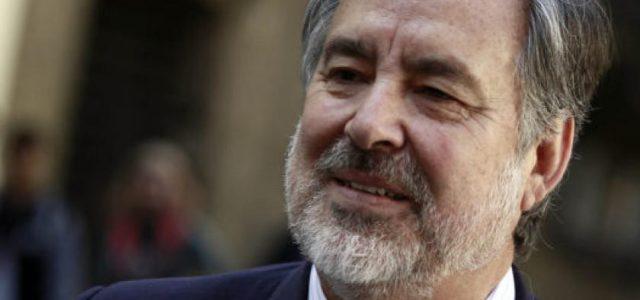 Chile – La candidatura de Guillier y los Derechos Humanos