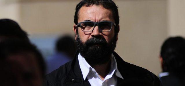 """Chile – Hugo Gutiérrez: """"Tengo la convicción que lo de Rossi es un mega tongo"""""""