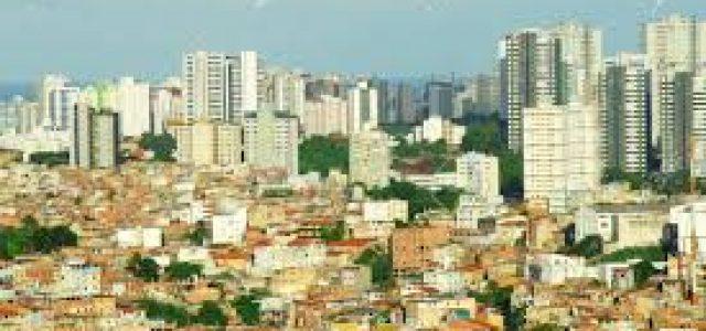 Brasil –Regresión y saqueo