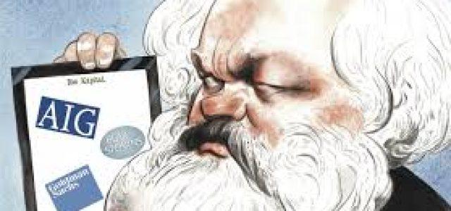 Las dimensiones financieras del impasse del capitalismo