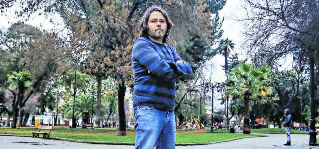 """Chile – Alberto Mayol: """"Si bien la declaración de Beatriz no es un cheque en blanco, es un vale vista"""""""