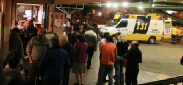 Chile- Reducción fraudulenta de listas de espera: Piden a Contraloría ampliar investigación a todos los servicios de salud