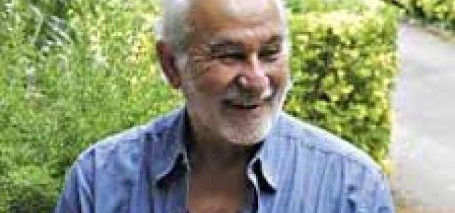 Chile – Entrevista a Nelson Villagra