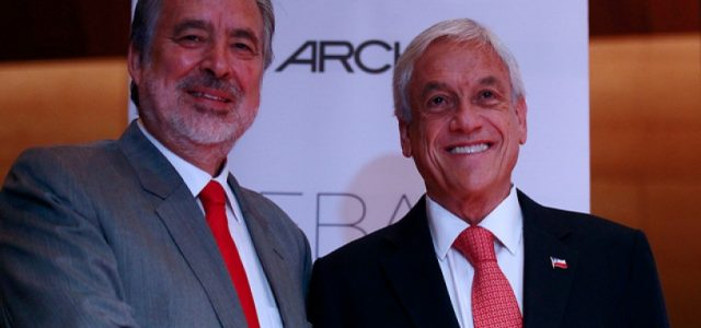 Chile – Debate presidencial sin riesgos: Piñera compara la identidad de género con una camisa y Guillier mantiene ambigüedad sobre las AFP