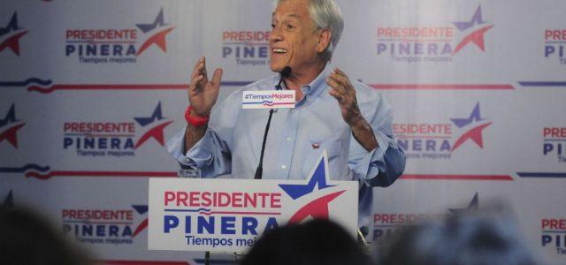 Codelco después de Piñera: ¿Queremos cuidar lo que nos queda de cobre?
