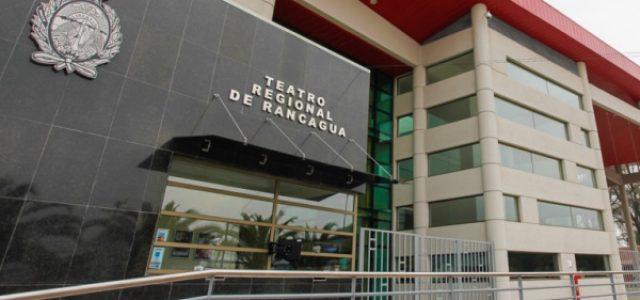 Chile – Teatro Regional de Rancagua, otro millonario escándalo UDI