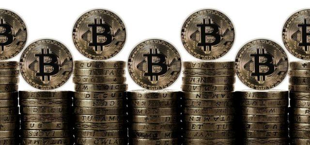 Criptomonedas se desploman; bitcoin perfila peor semana en 5 años